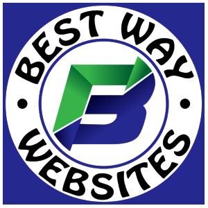 300-best-way-websites.png