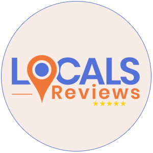 300-locals-reviews.png